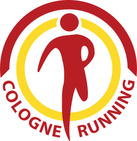 Cologne Running